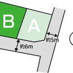 山形市東青田B