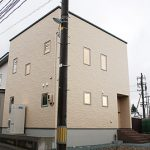 山形市桜田西B